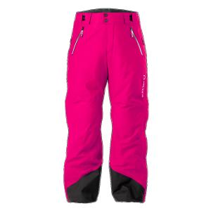 Arctica Adult Side Zip Ski Pants 2.0