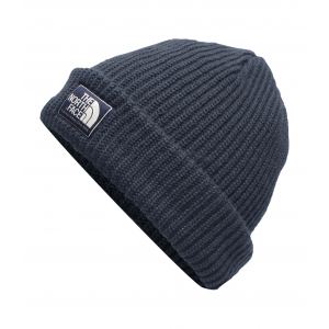 The North Face Adult Salty Dog Beanie
