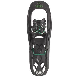 Tubbs Men's Flex RDG Snowshoes - Size 24