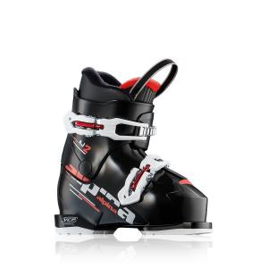 Alpina Junior AJ2 Ski Boots