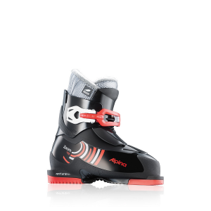 Alpina Junior Zoom Ski Boots