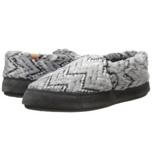 Acorn Women's Acorn Moc Slippers