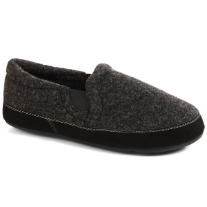 Acorn Men's Fave Gore Slippers