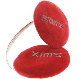 Swix Earmuffs