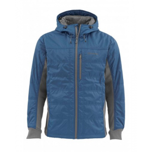 Simms Men's Kinetic Jacket