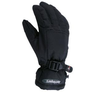Hotfingers Women's Rip-N-Go II Gloves