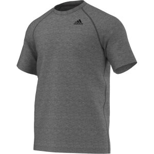 Adidas Men's Ultimate Short Sleeve T-Shirt