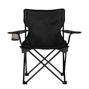 Travelchair C - Series Rider Folding Chair