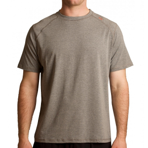 Tasc Men's Carrollton Performance T-Shirt