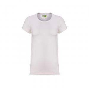 Tasc Women's 365 Crew Short Sleeve Shirt