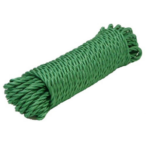 Coleman 50ft Poly Rope