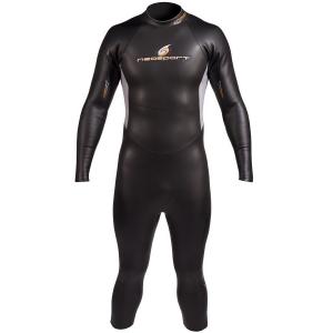 Neosport Men's 5/3mm NRG Triathlon Full Suit