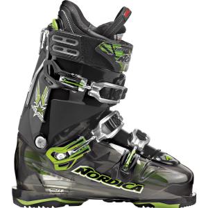 Nordica Men's Firearrow F1 Ski Boot