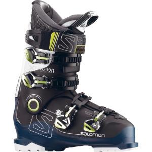 Salomon Men's X Pro 120 Ski Boot
