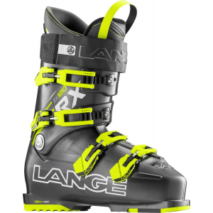 Lange Men's RX 120 Downhill Ski Boots