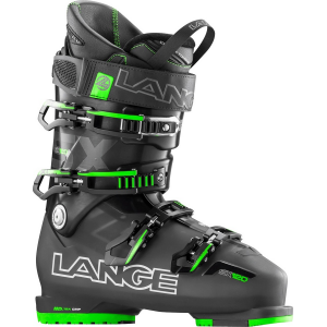 Lange Men's SX 120 Downhill Ski Boots