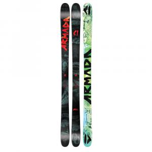 Armada Men's ARV 86 Skis