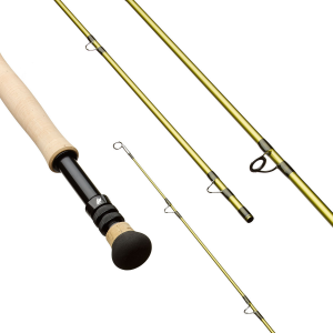 Sage Pulse Fly Rod - 7Wt 9Ft