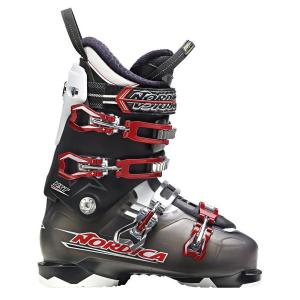 Nordica Men's NXT N3 Downhill Ski Boots