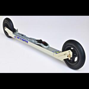 V2 Aero XL150SC Roller Skis