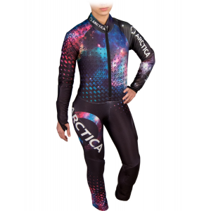 Arctica Adult Space GS Speed Suit