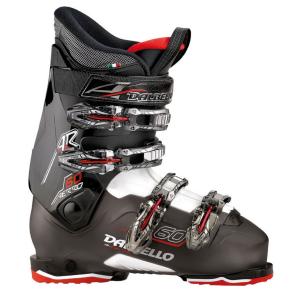 Dalbello Aerro 60 Ski Boot