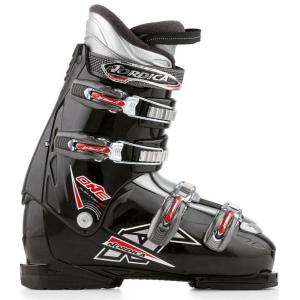 Nordica 2013 Men's One 45 Ski Boots