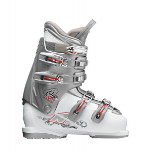 Image of Nordica Women's ONE 40 Ski Boots