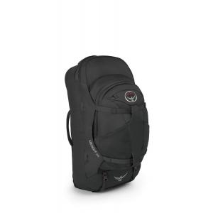 Osprey Farpoint 55 Liter Backpack