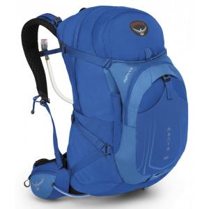 Osprey Manta AG 36 Liter Backpack