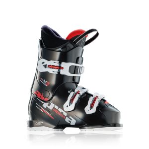 Alpina AJ 3 Boots