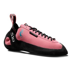 Five Ten Anaszi Lace Climbing Shoes