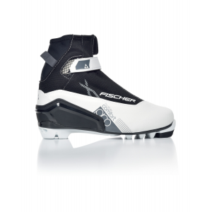 Fischer Women's XC Comfort Pro My Style Ski Boots