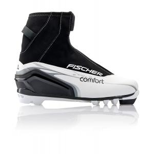 Fischer Women's XC Comfort My Style Cross Country Ski Boot