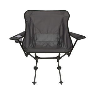 Travelchair Wallaby Packable Chair