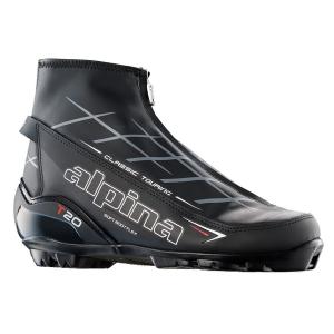 Alpina Men's T20 Boots