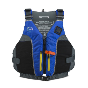 Mti Adventurewear Java PFD