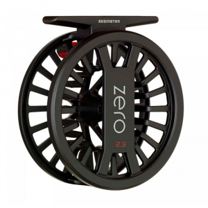 Redington Zero 2/3 Wt Fly Reel