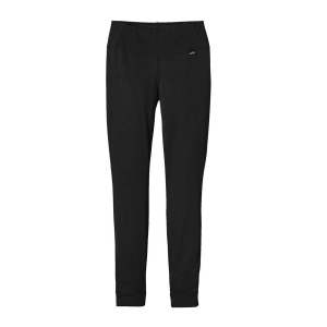 Image of Patagonia Women's Capilene Thermal Weight Bottoms