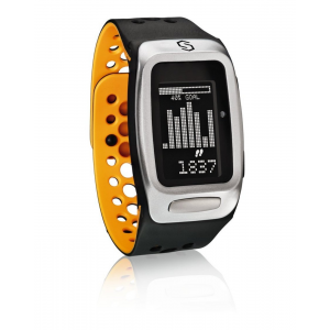 Sportline Sync Fit Band