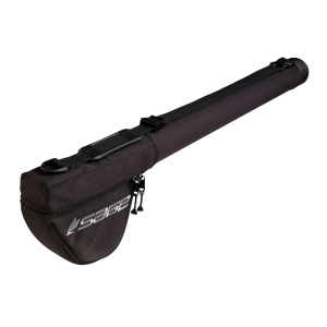 Sage Ballistic Fly Rod and Reel Case