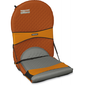 Thermarest Compack Chair 20in