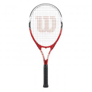 Wilson Rodger Federer Tennis Racket