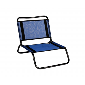 Travelchair Mesh Folding Beach Chair