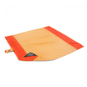 Grand Trunk Double Parasheet Beach Blanket