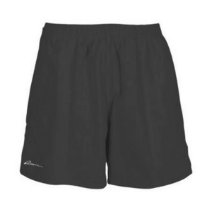 Dolfin Men's Ocean Water Short