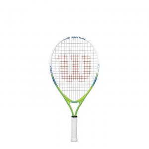 Wilson US Open Tennis Racket