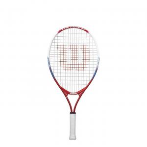 Wilson US Open 23 Tennis Racket