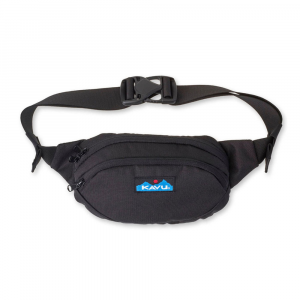 Kavu Spectator Bag