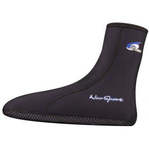 Neosport Xpan Socks - 1.5mm